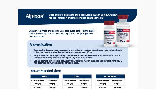 Alfaxan Resource Icon1