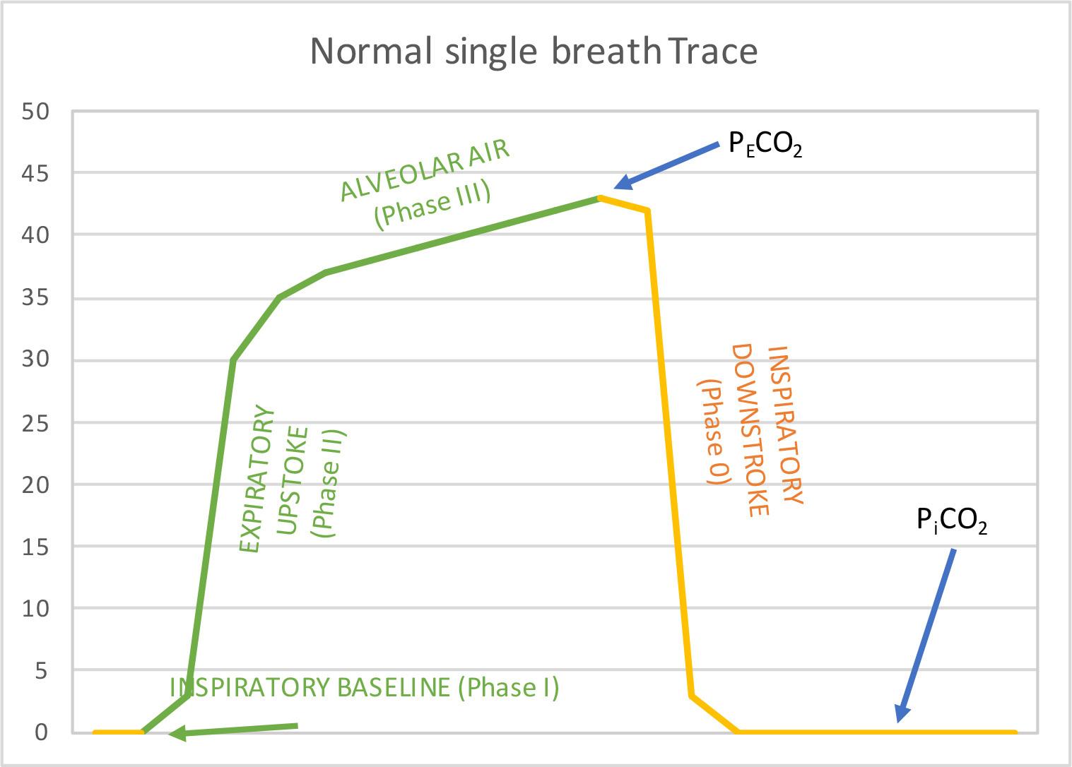 normal-single-breath.jpg#asset:3119